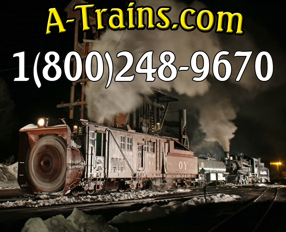 Train Videos Blu Ray Dvds Books Railroad Collectibles T Shirts Engineer Hats Mugs Clocks Posters