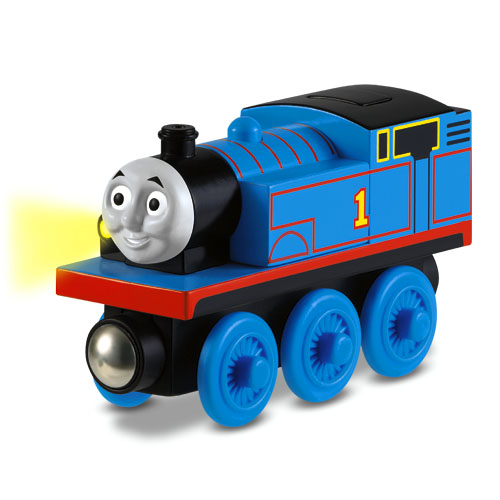 Thomas and friends wooden railway layouts ebay
